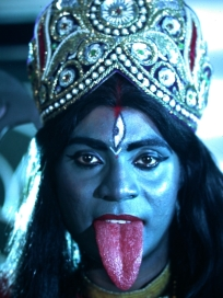 Ashish Avikunthak