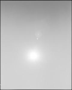 December-3-frame-3-600x747