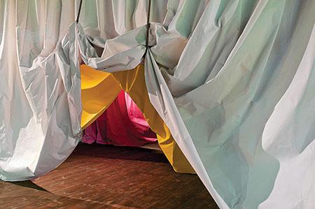 Lion_Biennale