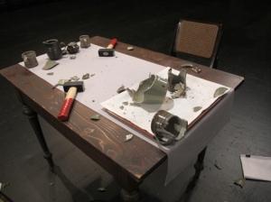 inssimon-fujiwara-rehearsal