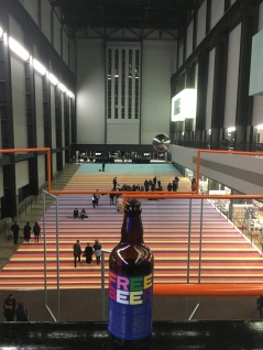 Free Beer tate