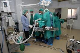 large_1512060616_XXX_hospitalequip_press_www.jpg