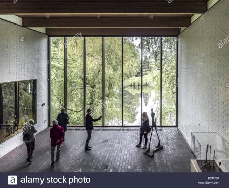 louisiana-museum-of-modern-art-denmark-PXPY0P