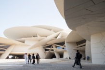 national-museum-of-qatar-jean-nouvel-architecture-cultural-doha-_dezeen_2364_col_12