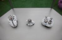 wang shang jewellery copy