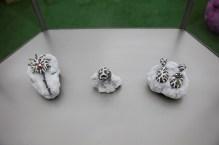 wang shang jewellery